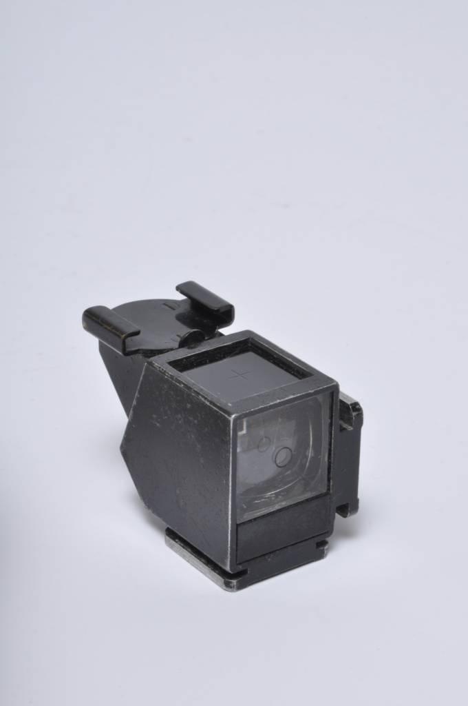 Leica Leica AUFSU Waist-Level Finder with original case
