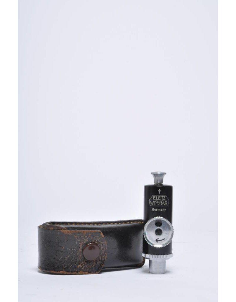 Leica Leica Apdoo Self-Timer with Original Case