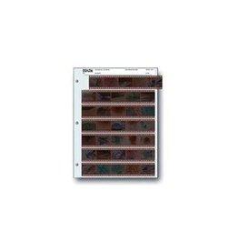 Printfile Printfile 35-7B 25pk