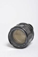 Pentax Pentax Super Takumar 85mm f1.9