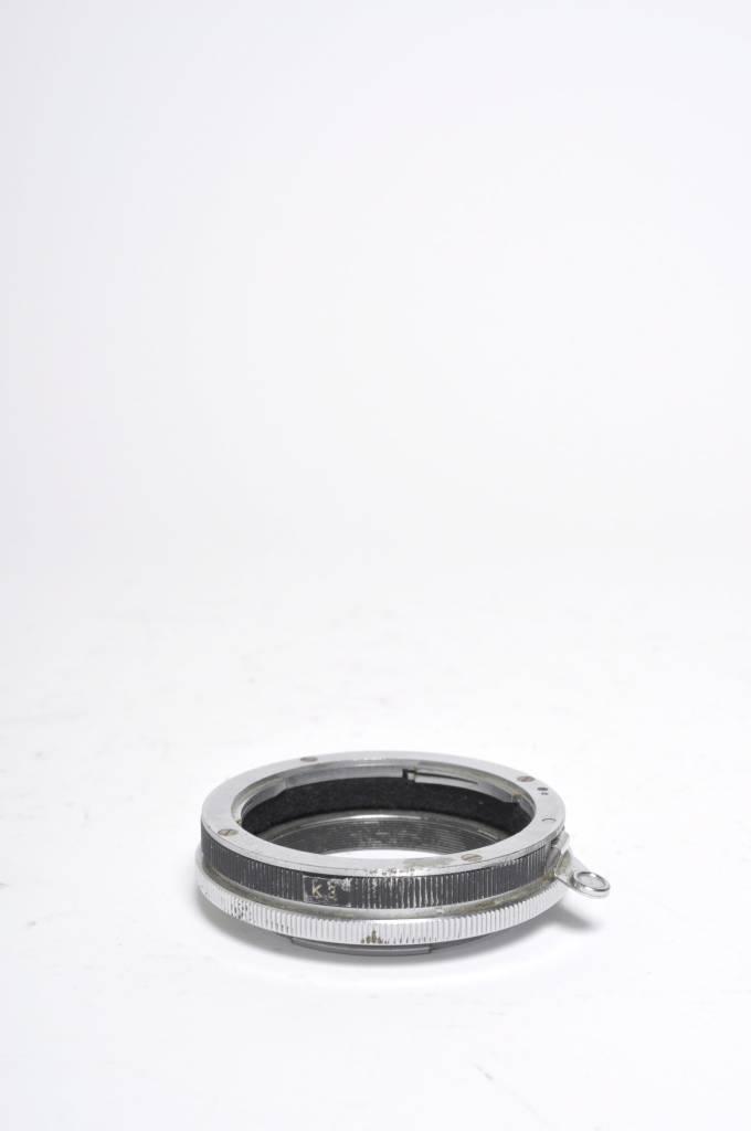 Nikon Nikon K2 Extension Tube Ring