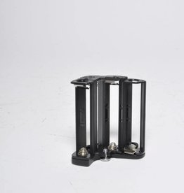 Nikon Nikon MS-12 Double AA Battery Holder