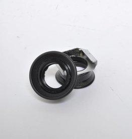 Konica Konica Rubber Eyepiece Cup