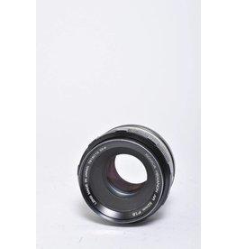 Konica Konica 52mm 1.8 SN: 7816012