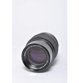 Konica Konica 135mm f/2.8 SN: 4183444