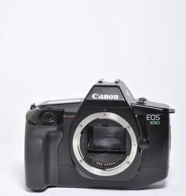 Canon Canon EOS 630 SN: 2215560