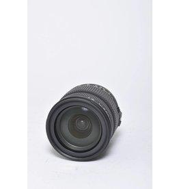 Sigma Sigma 17-70mm 2.8-4 OS