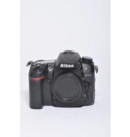 Nikon NIkon D7000 Body