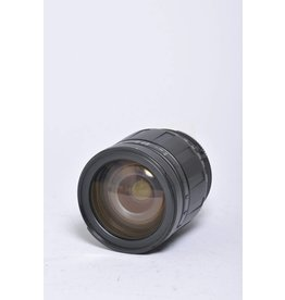 Tamron Tamron 28-200mm f3.8-5.6