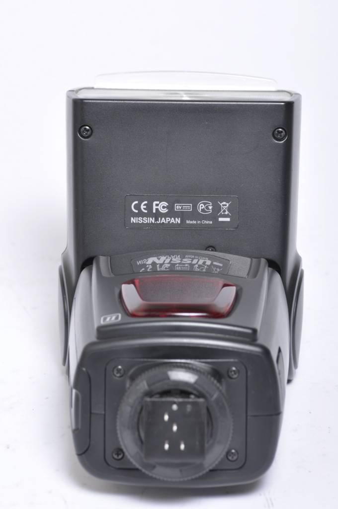 Nissin Nissin Speedlite Di622 for Nikon