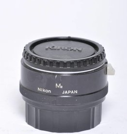 Nikon Nikon M2 Extension Tube