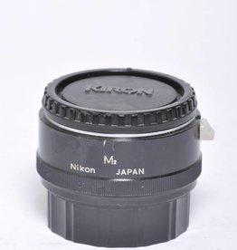 Nikon Nikon M2 Extension Tube