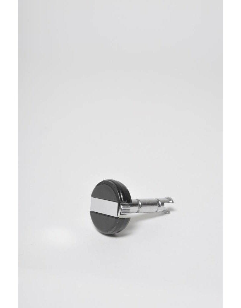Canon Canon AE-1 Rewind Knob with Shaft