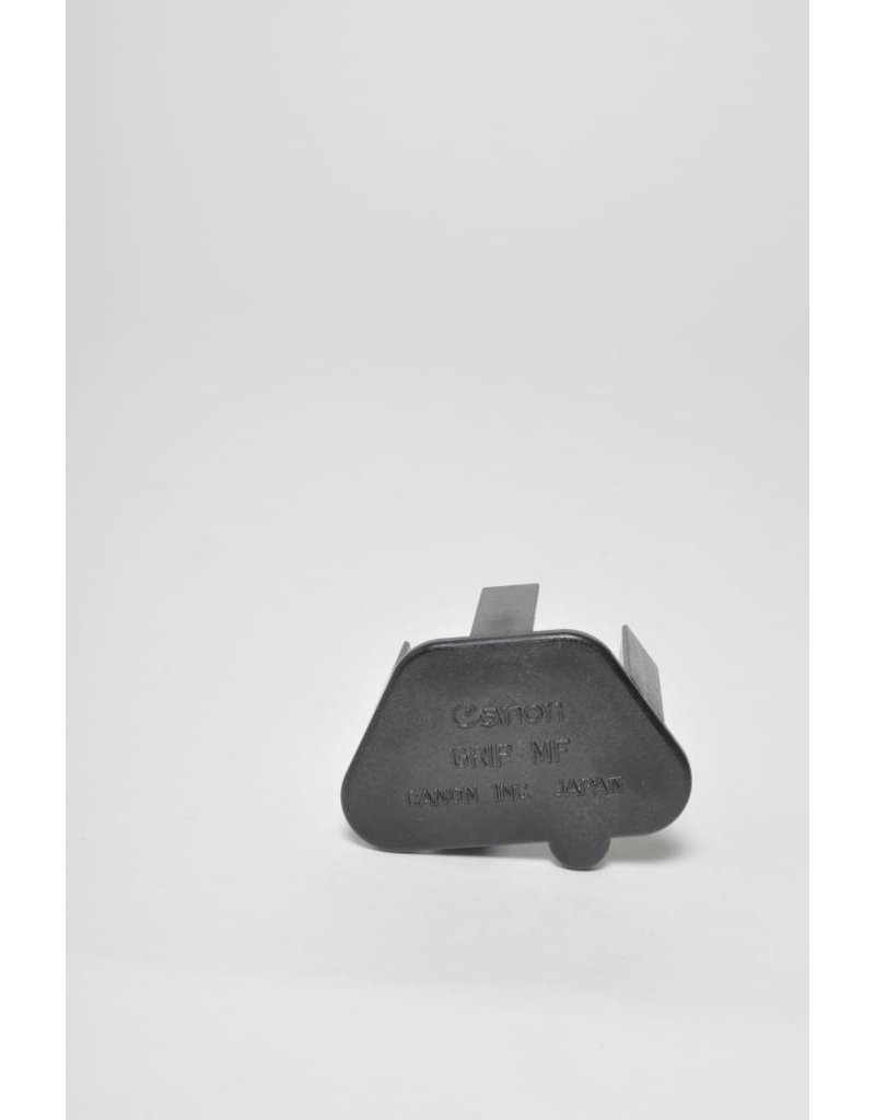 Canon Canon Motor Drive MF Battery Chamber Cover