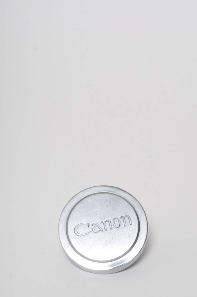 Canon Canon RF 42mm Lens Cap