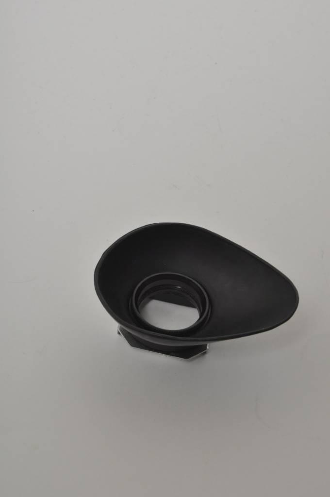 Canon Canon T Teardrop Rubber Eyepiece