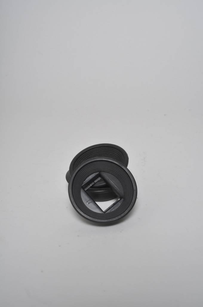 Minolta Minolta Rubber Eye Cup