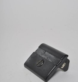 Minolta Minolta BH-70S Battery Holder for Maxxum 5000/7000