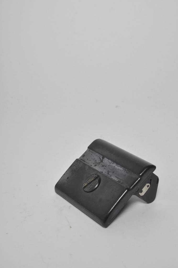 Minolta Minolta BH-70S Battery Holder for Maxxum 5000/7000