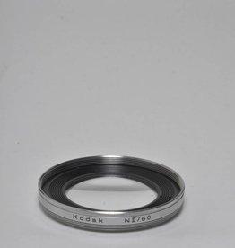 Kodak Kodak Nii-60mm Retina Lens Filter