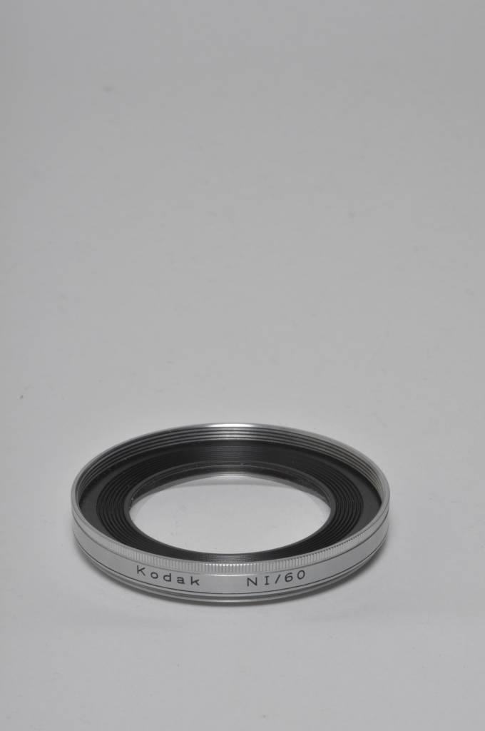 Kodak Kodak Ni-60mm Retina Lens FIlter