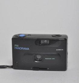 Ansco Ansco Pix Panorama