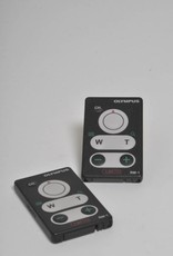 Olympus Olympus Camedia RM-1 Remote Control