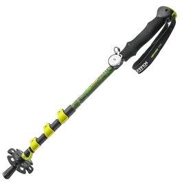 Giottos Giottos Memoire 100 Professional Trekking Pole & Selfie Stick