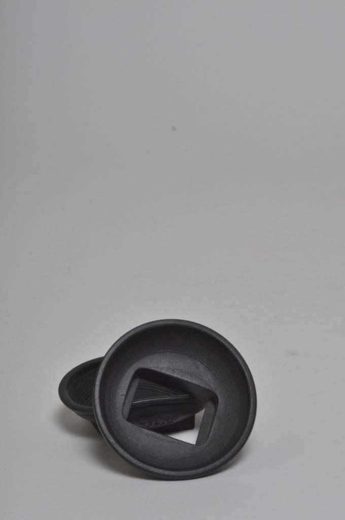 Fujifilm Fujica Rubber Eyecup for AR Series