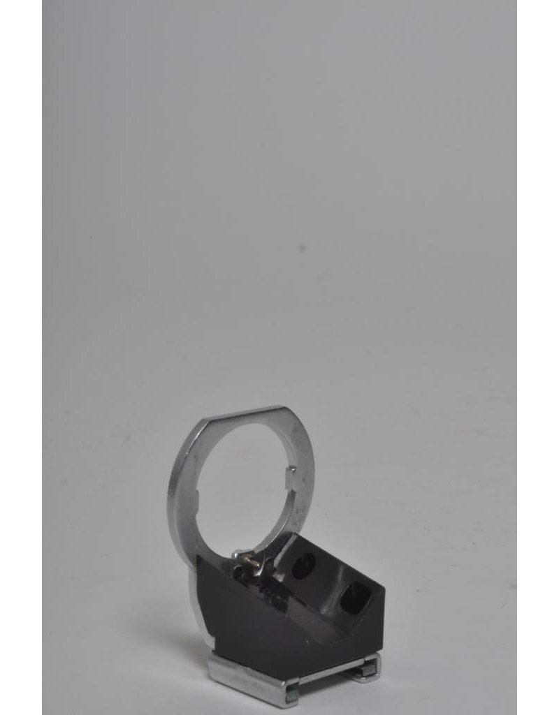 Konica Konica Autoreflex TC Cold Shoe Adapter