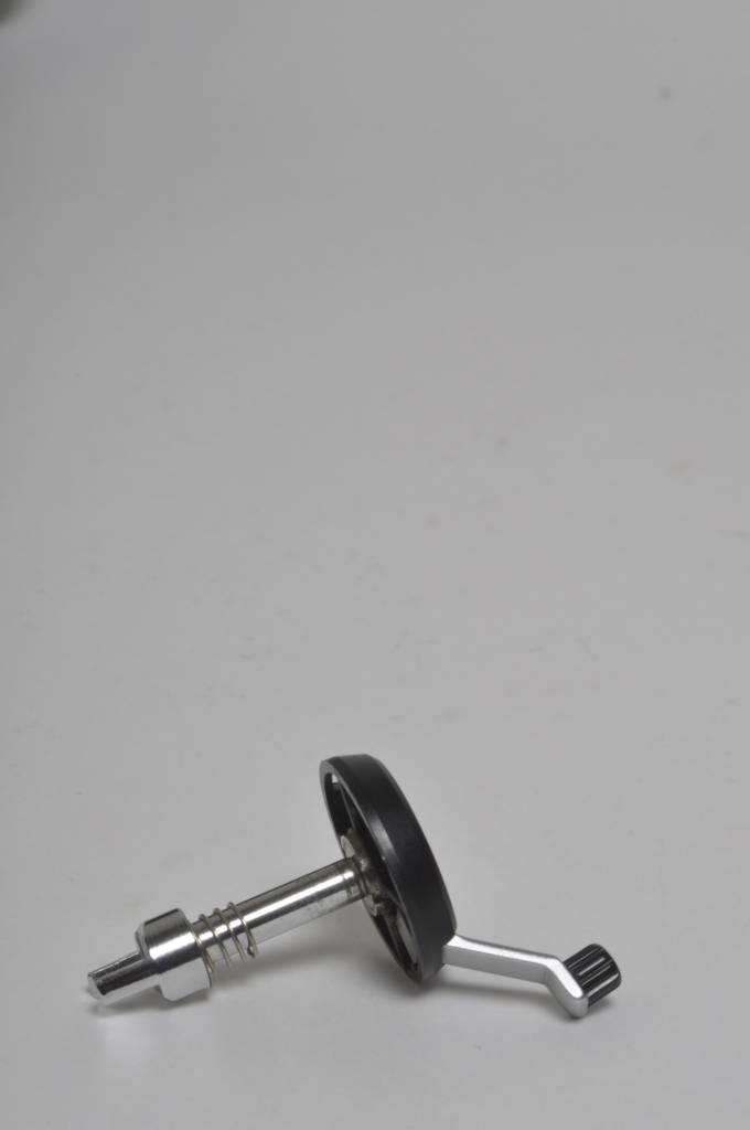 Konica Konica Autoreflex TC Rewind Assembly