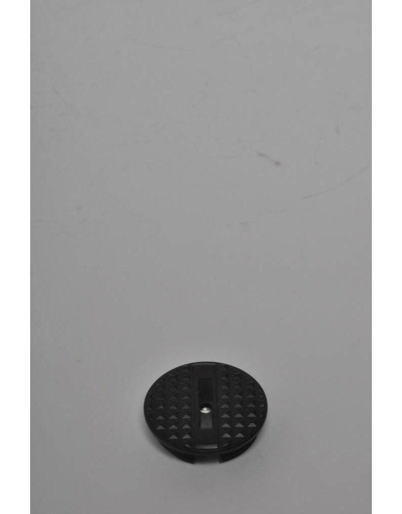 Konica Konica Autoreflex TC Battery Cover