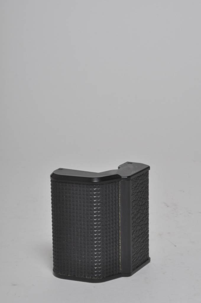 Konica Konica FS-1 AA Battery Holder