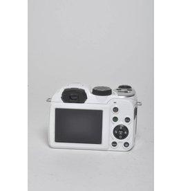 GE GE X500 SN: N/A