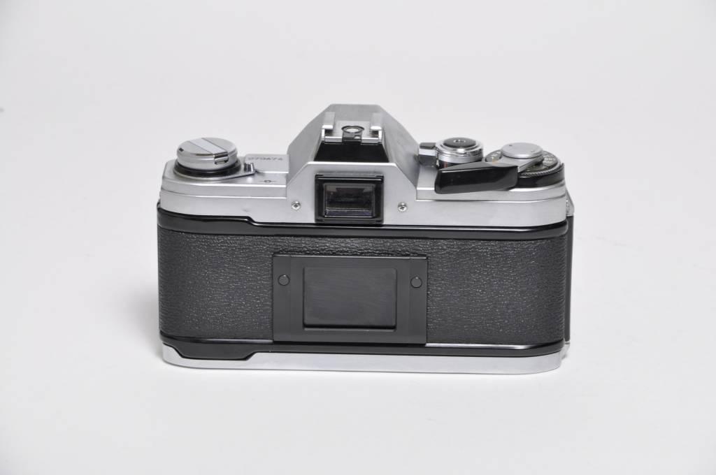 Canon Canon AT-1 SN: 273474