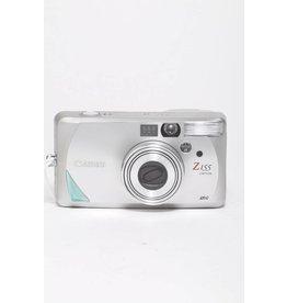 Canon Canon Z155 SN: 79005421