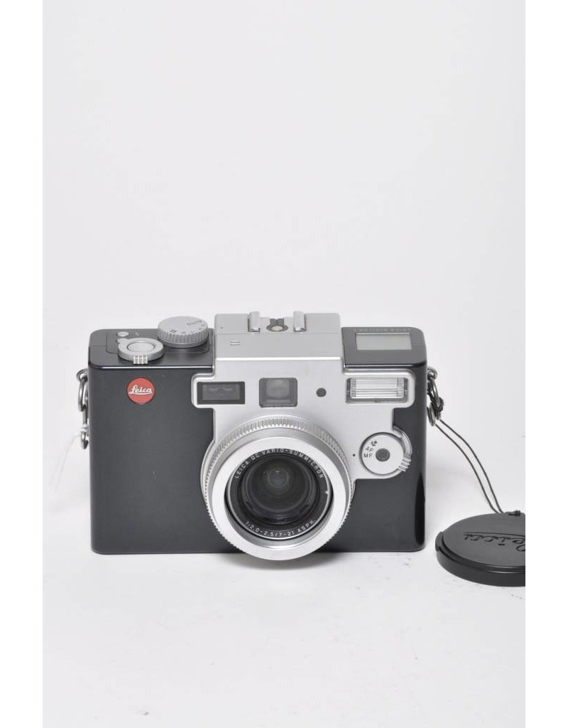 Leica Leica Digilux 1 Kit