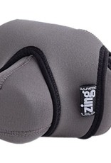 Zing Zing Large SLR Cover Gray