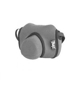 Zing Zing Standard SLR Cover Gray