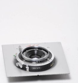 Schneider Schneider Angulon 90mm f/6.8