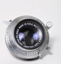 Caltar Ilex-Calumet Caltar 165mm f/6.3