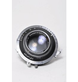 Schneider Xenar 150mm f4.5 f4.5 SN:3286297