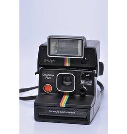 Polaroid Polaroid One Step Plus w/ Q Light