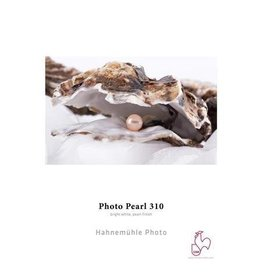 "Hahnemuhle Hahnemuhle Photo Pearl 310gsm 8.5"" x 11"", 25 sheets"