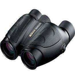Nikon Nikon New 8x25 Travelite