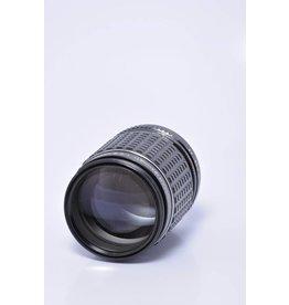 Pentax Pentax 135mm f/2.5 SN: 5653722