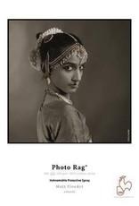 "Hahnemuhle Hahnemuhle Matte Photo Rag, 100% Rag, Smooth, Bright White Matte Inkjet Paper, 12 mil., 188 g/mA, 8.5x11"", 20 Sheets"