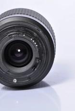 Nikon Nikon 70-300 4-5.6 Nikkor AF G sn:2301899