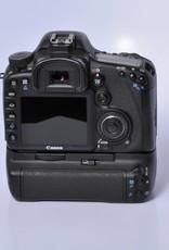 Canon Canon 7D SN: 1470804768