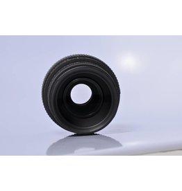 Sigma Sigma 70-300mm SN: 4201598